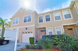 Photo of 542 Black Lion Drive Ne, ST PETERSBURG, FL 33716 (MLS # U7851203)