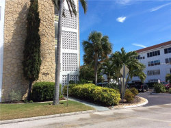 Photo of 3114 59th Street S, Unit 207, GULFPORT, FL 33707 (MLS # U7851265)