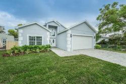 Photo of 1911 Park Avenue, TARPON SPRINGS, FL 34689 (MLS # U7851272)