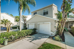 Photo of 3206 Audubon Court, TARPON SPRINGS, FL 34688 (MLS # U7851377)