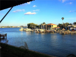 Photo of 1893 Shore Drive S, Unit 215, SOUTH PASADENA, FL 33707 (MLS # U7851379)