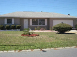 Photo of 1284 Caracas Avenue, CLEARWATER, FL 33764 (MLS # U7851436)
