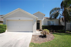 Photo of 1812 Lady Palm Court, TRINITY, FL 34655 (MLS # U7851580)