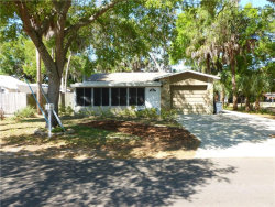 Photo of 4913 25th Avenue S, GULFPORT, FL 33707 (MLS # U7851614)