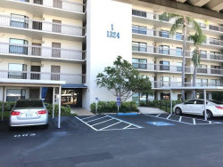 Photo of 1324 Pasadena Avenue S, Unit 606, SOUTH PASADENA, FL 33707 (MLS # U7851654)