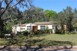 Photo of 302 Shadow Lane, TEMPLE TERRACE, FL 33617 (MLS # U7851661)
