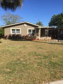 Photo of 2123 Euclid Circle E, CLEARWATER, FL 33764 (MLS # U7851665)