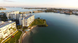 Photo of 7892 Sailboat Key Boulevard S, Unit 202, SOUTH PASADENA, FL 33707 (MLS # U7851672)