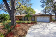 Photo of 14251 Puffin Court, CLEARWATER, FL 33762 (MLS # U7851681)
