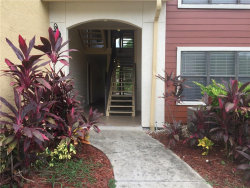 Photo of 11901 4th Street N, Unit 2202, ST PETERSBURG, FL 33716 (MLS # U7851713)
