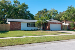 Photo of 2373 Vanderbilt Drive, CLEARWATER, FL 33765 (MLS # U7851737)