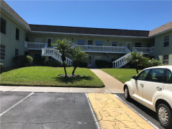 Photo of 1250 S Pinellas Avenue, Unit 514, TARPON SPRINGS, FL 34689 (MLS # U7851854)