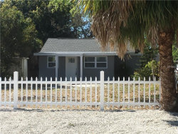 Photo of 5118 8th Avenue S, GULFPORT, FL 33707 (MLS # U7851870)
