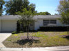 Photo of 570 Atwood Avenue N, ST PETERSBURG, FL 33702 (MLS # U7851940)