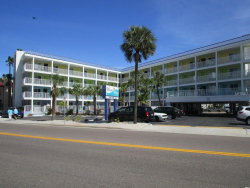 Photo of 445 S Gulfview Boulevard, Unit 427, CLEARWATER BEACH, FL 33767 (MLS # U7852123)