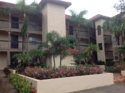 Photo of 2400 Feather Sound Drive, Unit 1032, CLEARWATER, FL 33762 (MLS # U7852145)