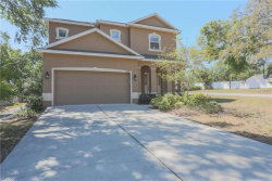 Photo of 1200 7th Street S, SAFETY HARBOR, FL 34695 (MLS # U7852237)