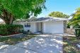 Photo of 1786 Needles Lane W, LARGO, FL 33771 (MLS # U7852484)