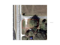 Photo of State Road 415 Road, OSTEEN, FL 32764 (MLS # V4717040)