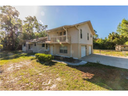 Photo of 195 Lake Street, OSTEEN, FL 32764 (MLS # V4717332)