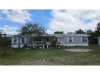 Photo of 355 Purdom Cemetery Road, PIERSON, FL 32180 (MLS # V4717905)