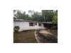 Photo of 715 N Sparkman Avenue, ORANGE CITY, FL 32763 (MLS # V4718412)