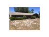 Photo of 606 Enterprise Osteen Road, OSTEEN, FL 32764 (MLS # V4718416)