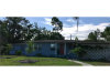 Photo of 45 S University Circle, DELAND, FL 32724 (MLS # V4718821)