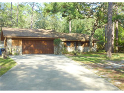 Photo of 3625 Willow Avenue, DELAND, FL 32720 (MLS # V4719189)