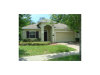 Photo of 217 Asterbrooke Drive, DELAND, FL 32724 (MLS # V4719257)