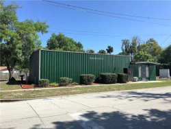 Photo of 162 W 2nd Avenue, PIERSON, FL 32180 (MLS # V4719815)