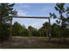 Photo of 215 Black Lake Road, OSTEEN, FL 32764 (MLS # V4719855)