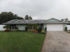 Photo of 2930 Owen Court, DELTONA, FL 32738 (MLS # V4719987)