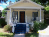 Photo of 347 W Wisconsin Avenue, DELAND, FL 32720 (MLS # V4720129)