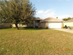 Photo of 2820 N Juliet Drive, DELTONA, FL 32738 (MLS # V4720752)