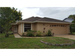 Photo of 1255 Las Cruces Drive, WINTER SPRINGS, FL 32708 (MLS # V4720909)