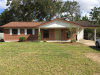 Photo of 315 Brooklyn Avenue, ORANGE CITY, FL 32763 (MLS # V4720945)