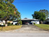 Photo of 735 Eastridge, ORANGE CITY, FL 32763 (MLS # V4721331)