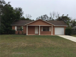 Photo of 1041 Falcon Street, DELTONA, FL 32725 (MLS # V4721586)