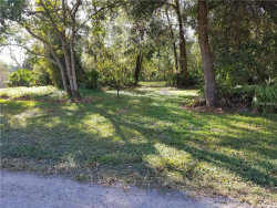 Photo of N Goodwin, LAKE HELEN, FL 32744 (MLS # V4721649)