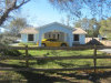 Photo of 844 S Division Avenue, ORANGE CITY, FL 32763 (MLS # V4721841)