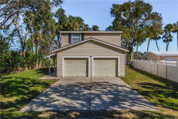 Photo of 1043 Lemon Bluff Road, OSTEEN, FL 32764 (MLS # V4722277)