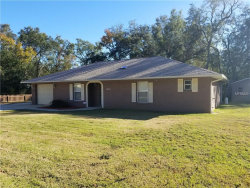 Photo of 1400 5th St, ORANGE CITY, FL 32763 (MLS # V4722330)