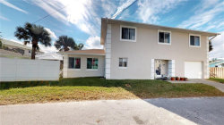 Photo of 407 Esther Street, NEW SMYRNA BEACH, FL 32169 (MLS # V4722473)