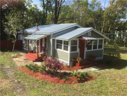 Photo of 171 W Pennsylvania Avenue, LAKE HELEN, FL 32744 (MLS # V4722475)