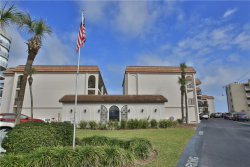 Photo of 4495 S Atlantic Avenue, Unit 2010, NEW SMYRNA BEACH, FL 32169 (MLS # V4722480)