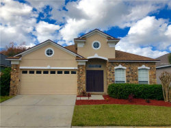 Photo of 1698 Anna Catherine Drive, ORLANDO, FL 32828 (MLS # V4722604)