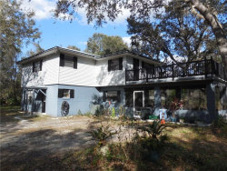 Photo of 475 N Prevatt Avenue, LAKE HELEN, FL 32744 (MLS # V4723076)