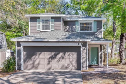Photo of 1419 Catherine Street, ORLANDO, FL 32801 (MLS # V4723463)