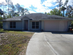 Photo of 87 Myrtle Street, SANFORD, FL 32773 (MLS # V4723603)